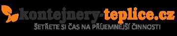 Pavel Petráček - technické služby